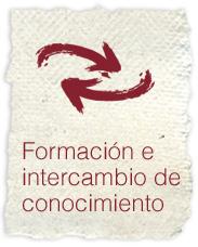 imagen_formacion