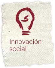 imagen_innovacion