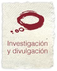 imagen_investigacion