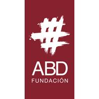 Fundación ABD